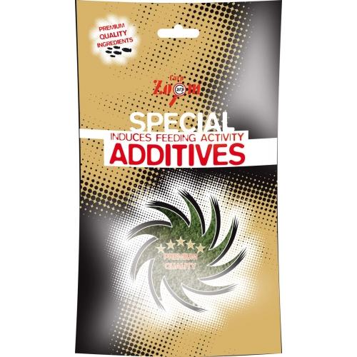 /produkty/82/posilovace-a-doplnky/Carp-Zoom/Lepidlo-na-kostne-cervy-Maggot-Glue
