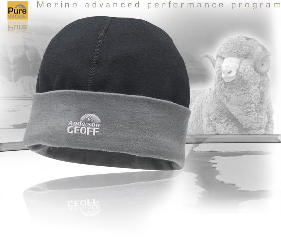 /produkty/55/ciapky-siltovky/Geoff-Anderson/Ciapka-Otara-Beanie-Merino