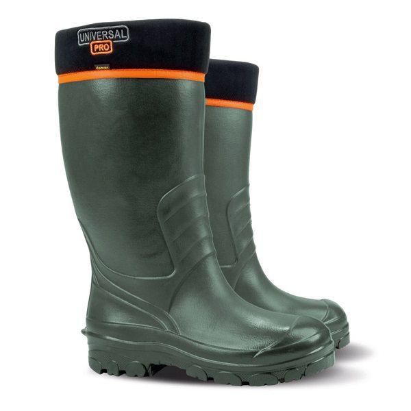 /produkty/62/obuv/Demar/Cizmy-New-Universal-Pro