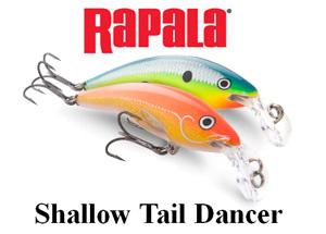/produkty/143/woblery/Rapala/Shallow-Tail-Dancer