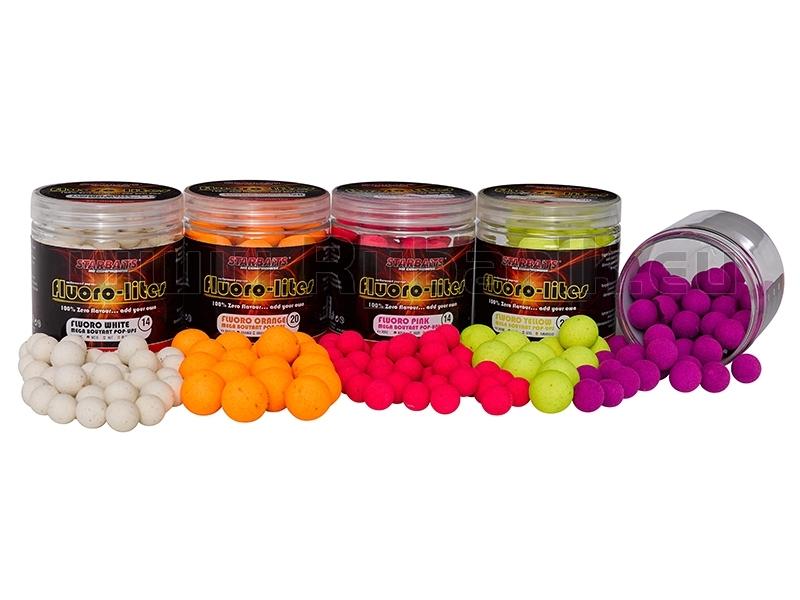 /produkty/67/bolies-plavajuce/Starbaits/Plavajuce-boilies-Starbaits-Fluoro-Lite-Pop-up