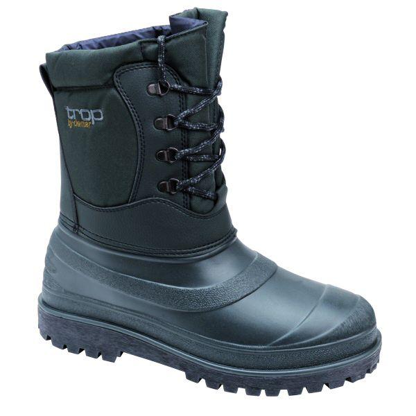 /produkty/62/obuv/Demar/Obuv-Trop