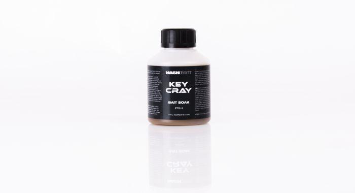 /produkty/76/liquidy-dipy-a-boostre/NASH/Booster-Key-Cray-Liquid-Bait-Soak