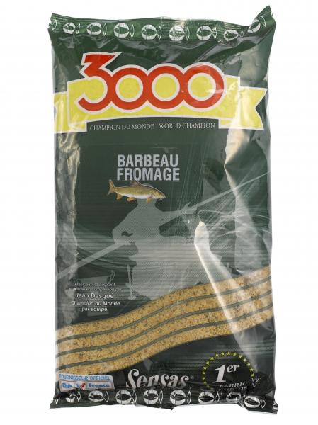/produkty/80/krmivo/Sensas/Krmivo-3000-Barbeau-Formage