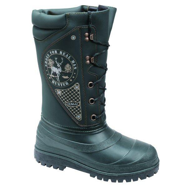 /produkty/62/obuv/Demar/Zimna-obuv-Hunter-Special