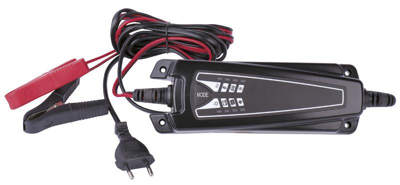 /produkty/219/baterie/Ostatni/Nabijacka-autobaterii-6V12V-N1014