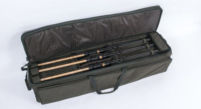 Púzdro na udice Scope RT Pack (Rod Transport)