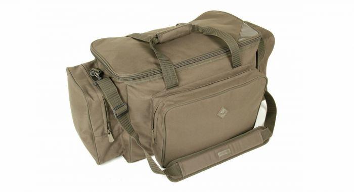 bc47ecc64a Taška Carryall   Tašky a obaly   kaprárske tašky. 〉