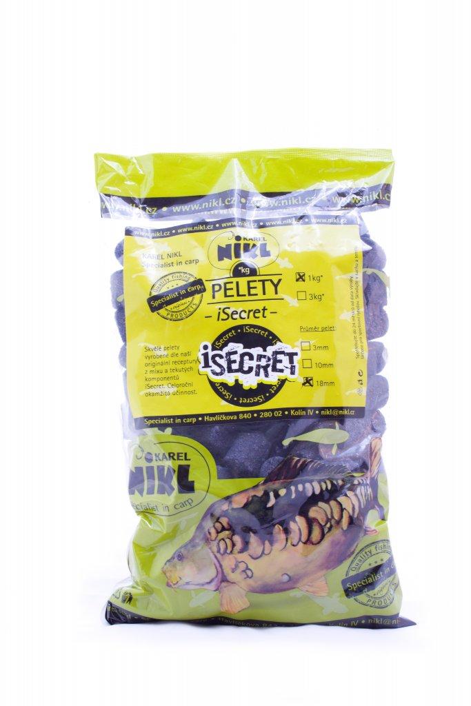 /produkty/69/pelety/Nikl/Pelety-iSecret