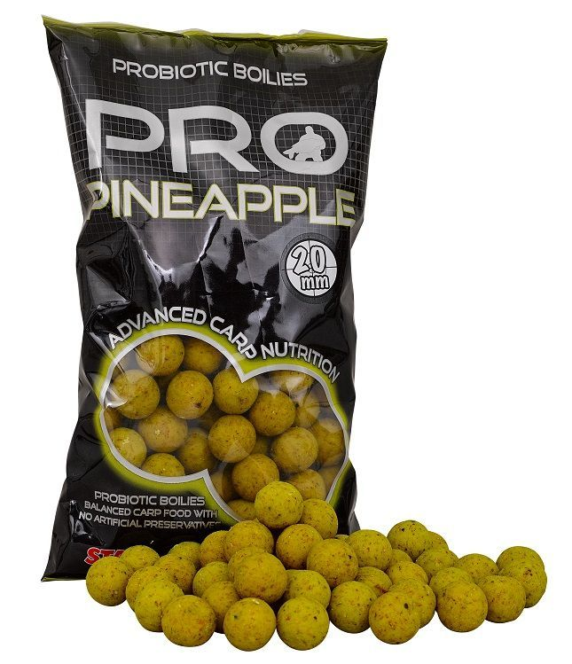 /produkty/66/boiles-potapave/Starbaits/Boilies-Probiotic-Pro-Pineapple