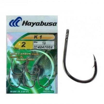 /produkty/127/ockove-haciky/Hayabusa/Haciky-K-1
