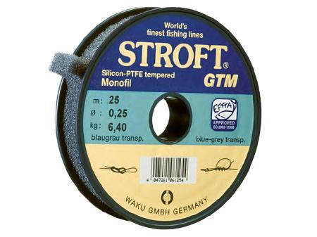 /produkty/29/match-silony/Stroft/Silon-Stroft-GTM