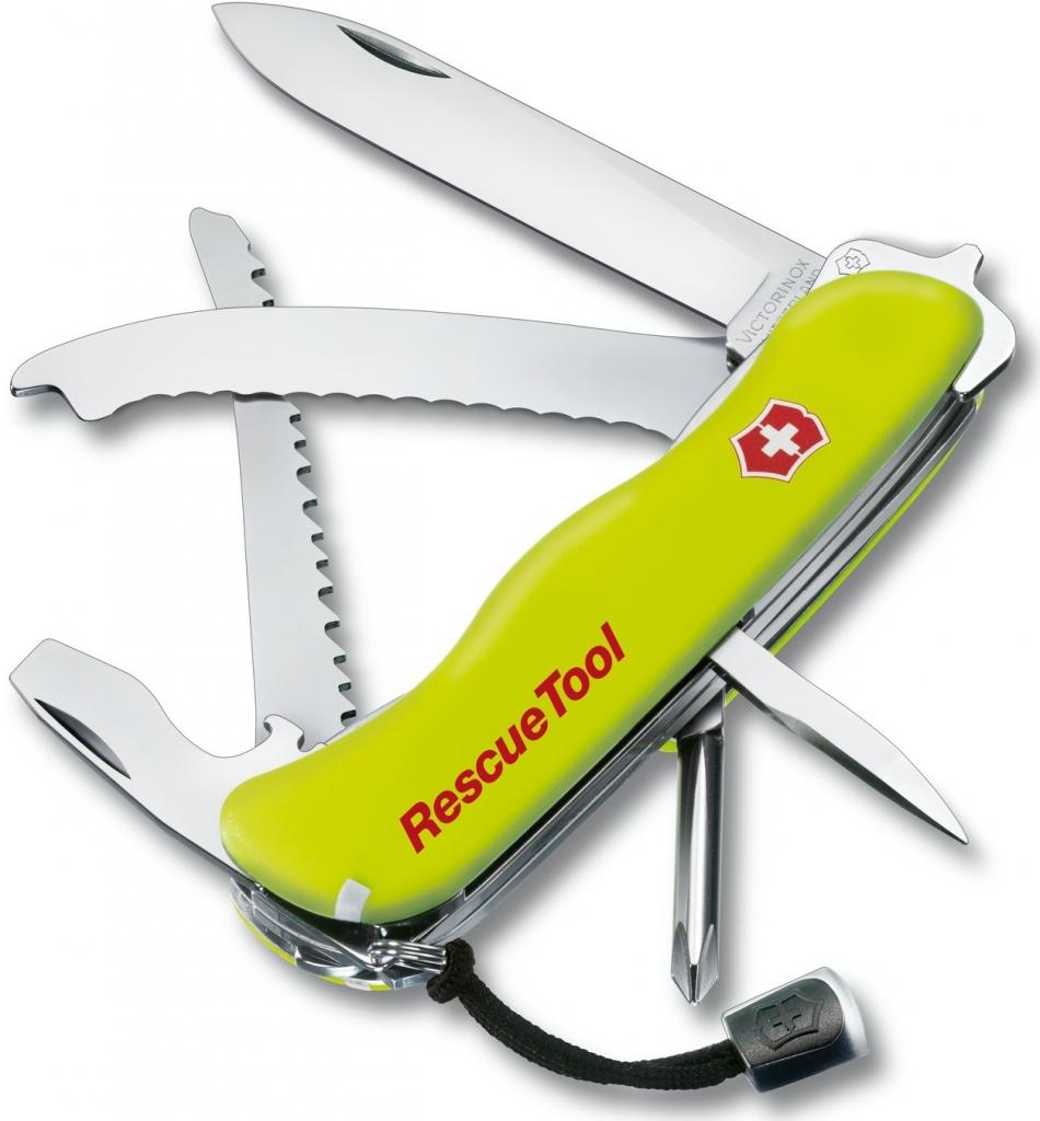 /produkty/155/multifunkcne-noze/Victorinox/Multifunkcny-noz-08623MWN-Rescue-Tool