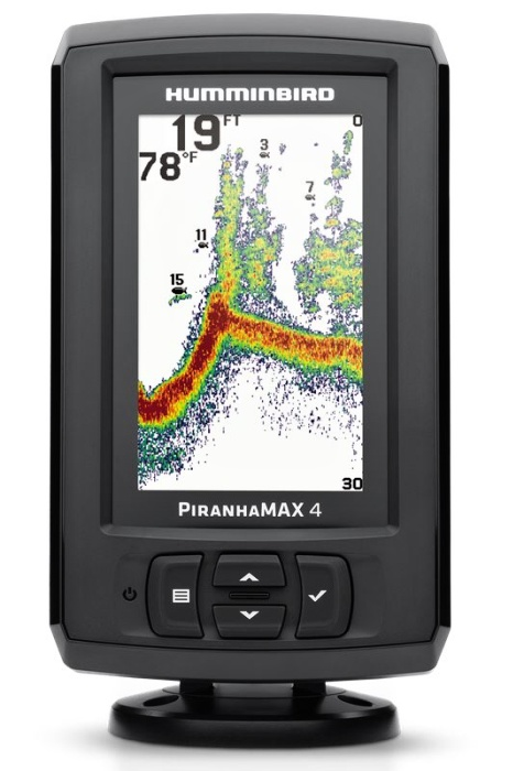 /produkty/108/sonary-bez-GPS/Humminbird/Sonar-Piranha-MAX-4