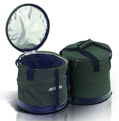 /produkty/114/kaprarske-tasky/Starbaits/Termo-taska-StarBaits-Compact-Bucket