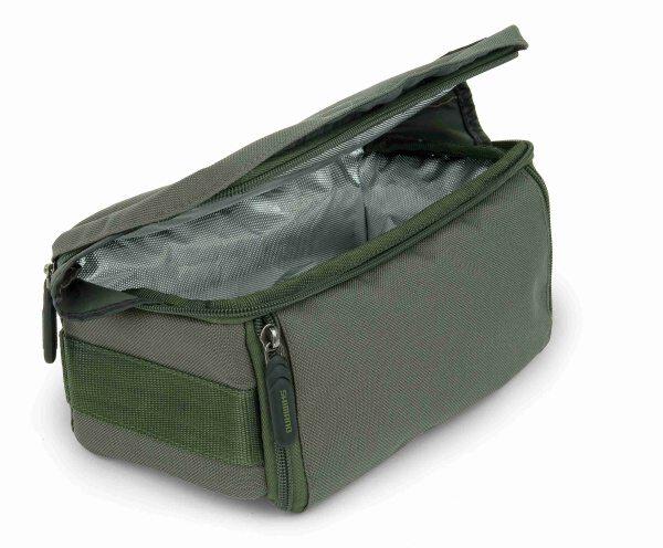 /produkty/114/kaprarske-tasky/Shimano/Taska-Baiting-pouch