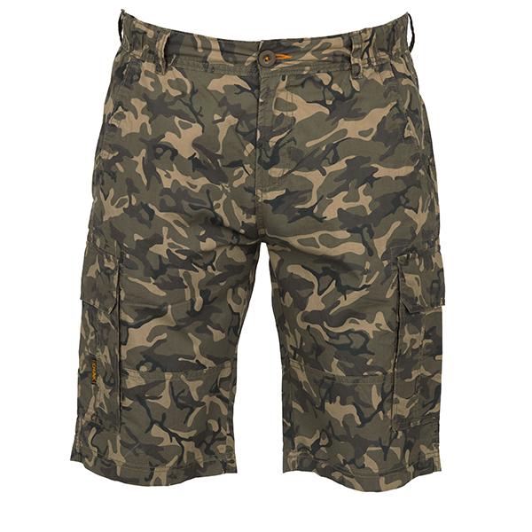 /produkty/53/nohavice/Fox/Kratasy-CHUNK-Cargo-Shorts-Lightweight-Camo