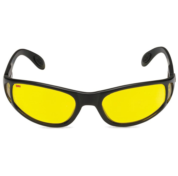 /produkty/193/polarizacne-okuliare/Rapala/Okuliare-RVG-001C-Vision-Gear-Sportsman