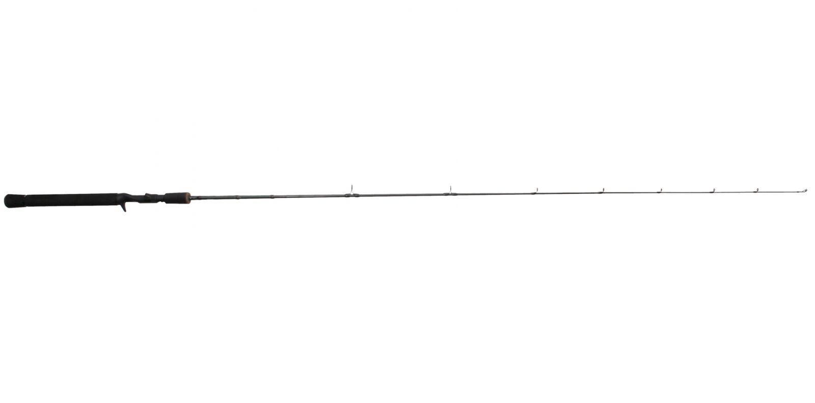 /produkty/15/do-60g-stredna-privlac/Savage-Gear/Udica-Vertical-Trigger-6183cm-10-30g