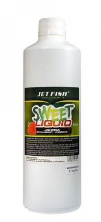 /produkty/76/liquidy-dipy-a-boostre/Jet-Fish/Sweet-liquid