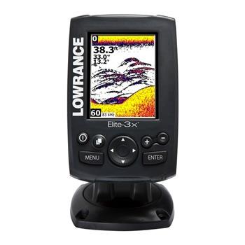 /produkty/108/sonary-bez-GPS/Lowrance/Lowrance-ELITE-3X