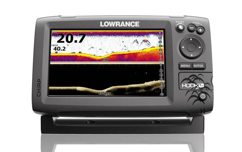 /produkty/108/sonary-bez-GPS/Lowrance/Sonar-Hook7x-Chirp-DSI