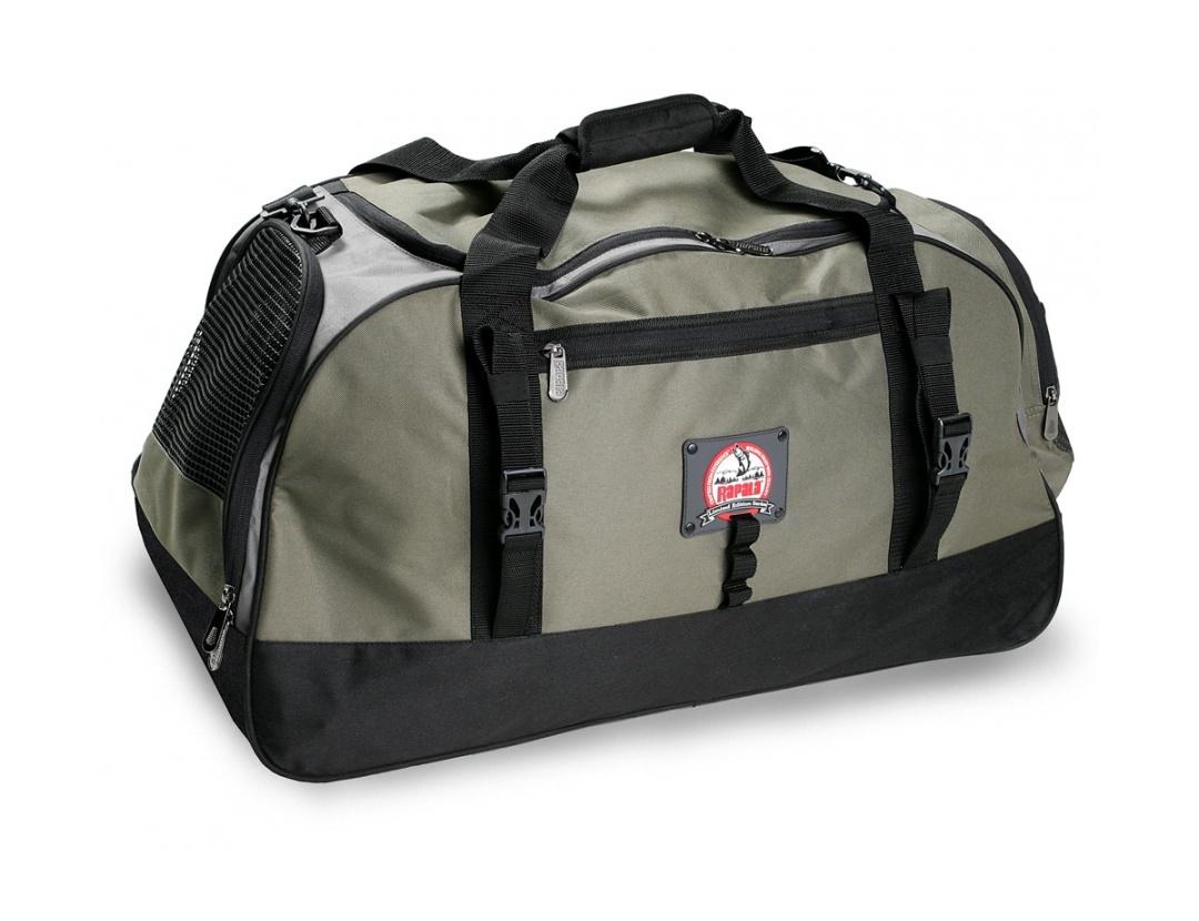 /produkty/113/privlacove-tasky/Rapala/Taska-na-privlac-Duffel-Bag