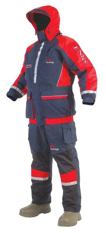 /produkty/201/vypredaj/Sundridge/Plavajuci-komplet-En-Tec-4-Floatation-Suit