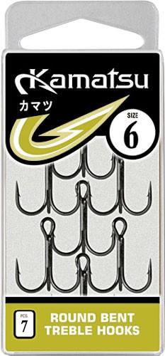 /produkty/133/trojhaciky/Kamatsu/Trojhaciky-Round-Bent-Treble-Hooks