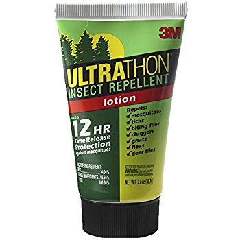 /produkty/195/Repelenty-impregnacie/3M/Repelent-Ultrathon