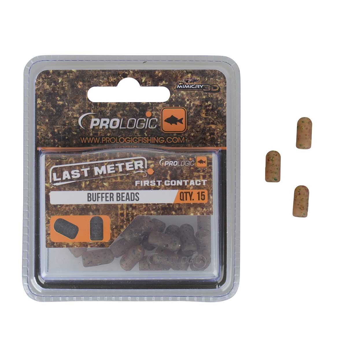 /produkty/181/obratliky-klipy-prevleky/Prologic/Prevlek-Mimicry-Buffer-Beads