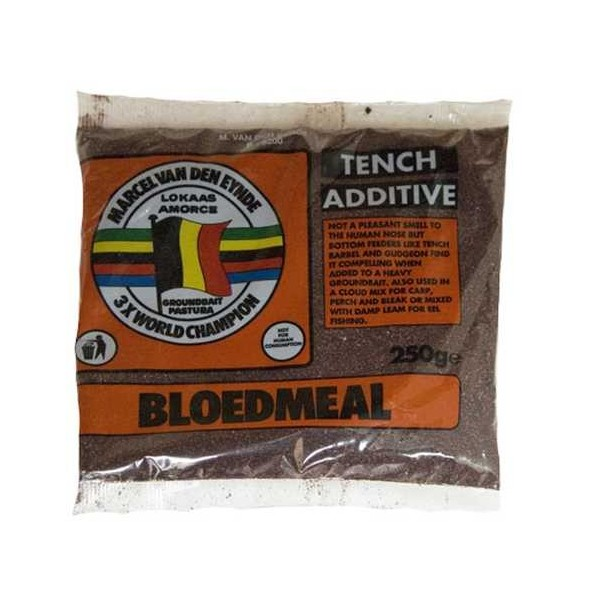 /produkty/82/posilovace-a-doplnky/Marcel-Van-Den-Eynde/Posilnovac-Bloedmeal