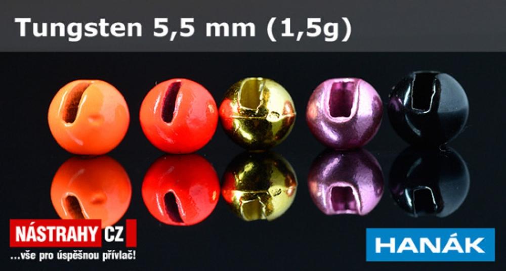 /produkty/148/ostatne-privlacove-pomocky/Nastrahy/Wolframova-hlavicka-55-mm--15-g