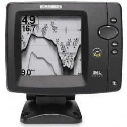 /produkty/201/vypredaj/Humminbird/Sonar-Fishfinder-561x