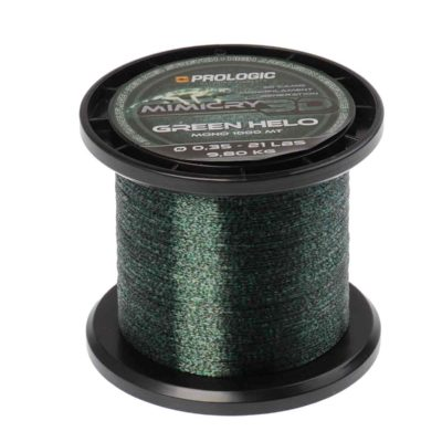 /produkty/28/kaprove-silony/Prologic/Silon-Mimicry-Green-Helo-1000m
