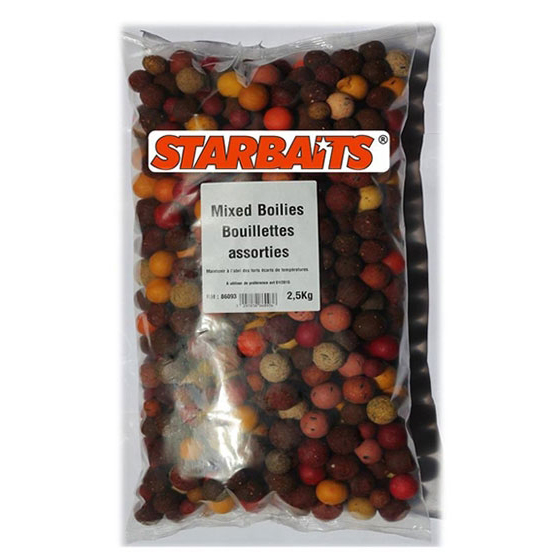 /produkty/66/boiles-potapave/Starbaits/Mixed-Boilies-25kg