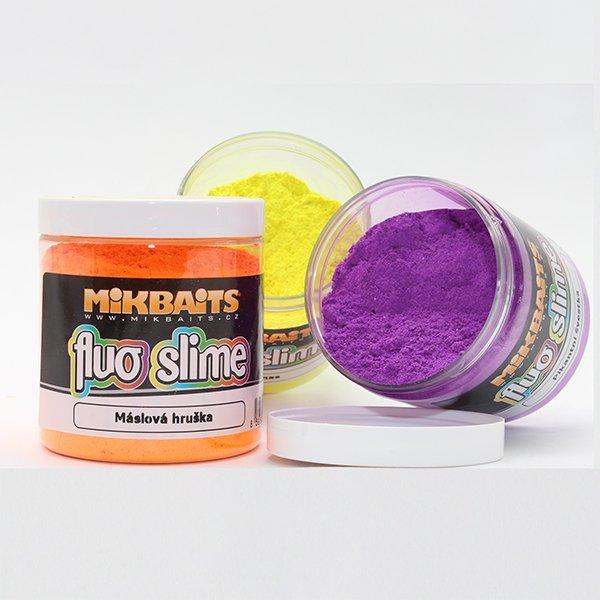 /produkty/76/liquidy-dipy-a-boostre/Mikbaits/Obalovaci-dip-Fluo-Slime