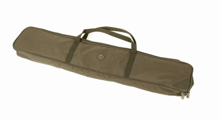 /produkty/114/kaprarske-tasky/NASH/Obal-na-stojan-Pod-Case
