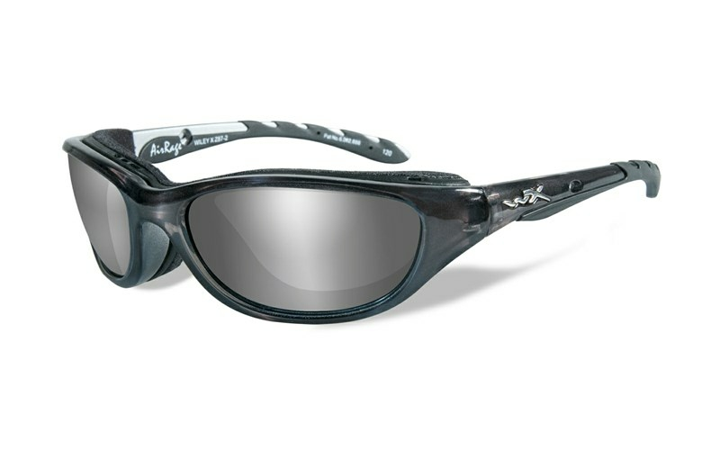 /produkty/193/polarizacne-okuliare/Wileyx/Okuliare-AIRRAGE-Grey-Silver-Flash-Crystal-Metallic-Frame