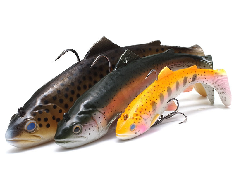 /produkty/142/gumene-nastrahy/Savage-Gear/Gumena-nastraha-3D-Trout-Rattle-Shad