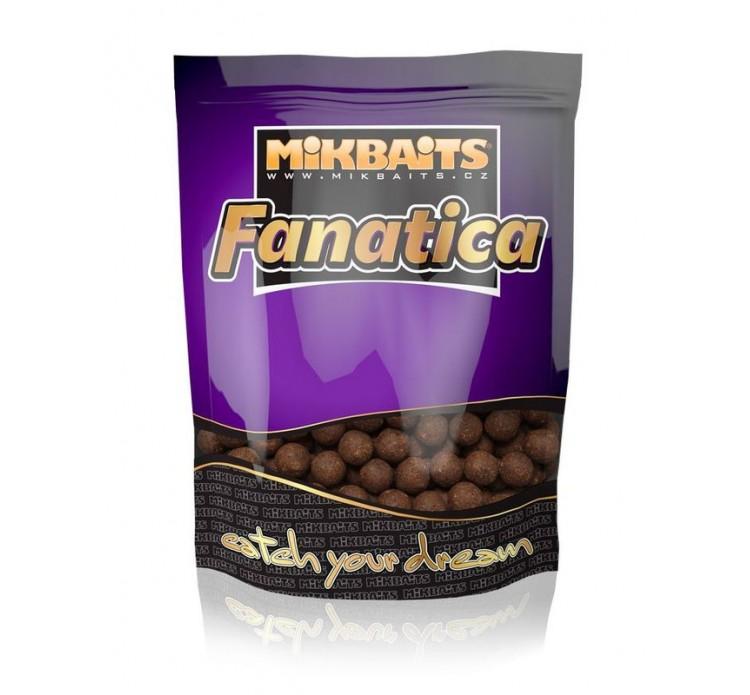 /produkty/66/boiles-potapave/Mikbaits/Boilies-Fanatica