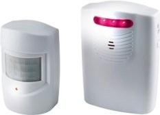 /produkty/47/sady-signalizatorov-cidla/Ostatni/Bezdrotovy-vstupny-alarm-HSB-120