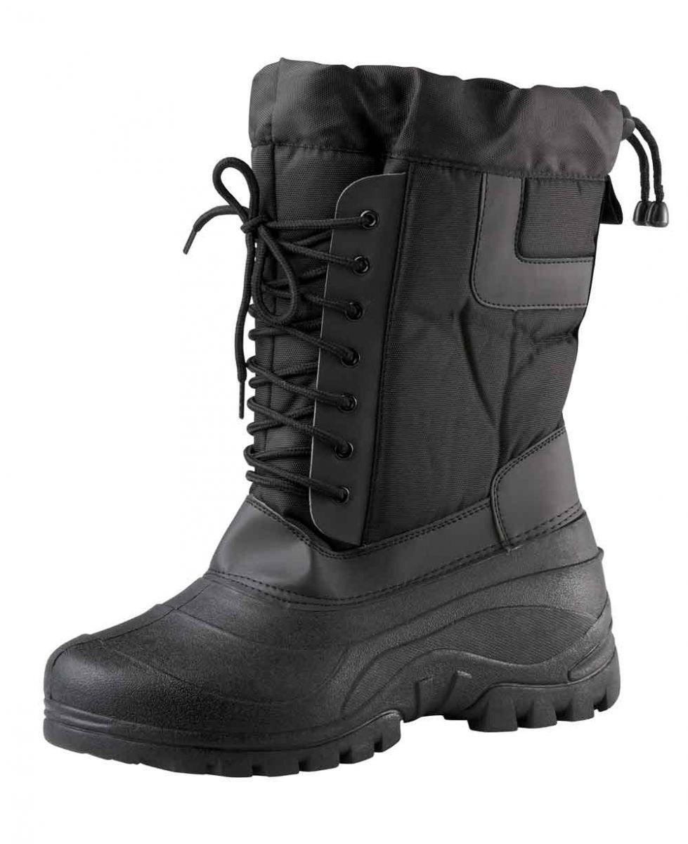 /produkty/62/obuv/Cerva/Obuv-Hirola-Extreme