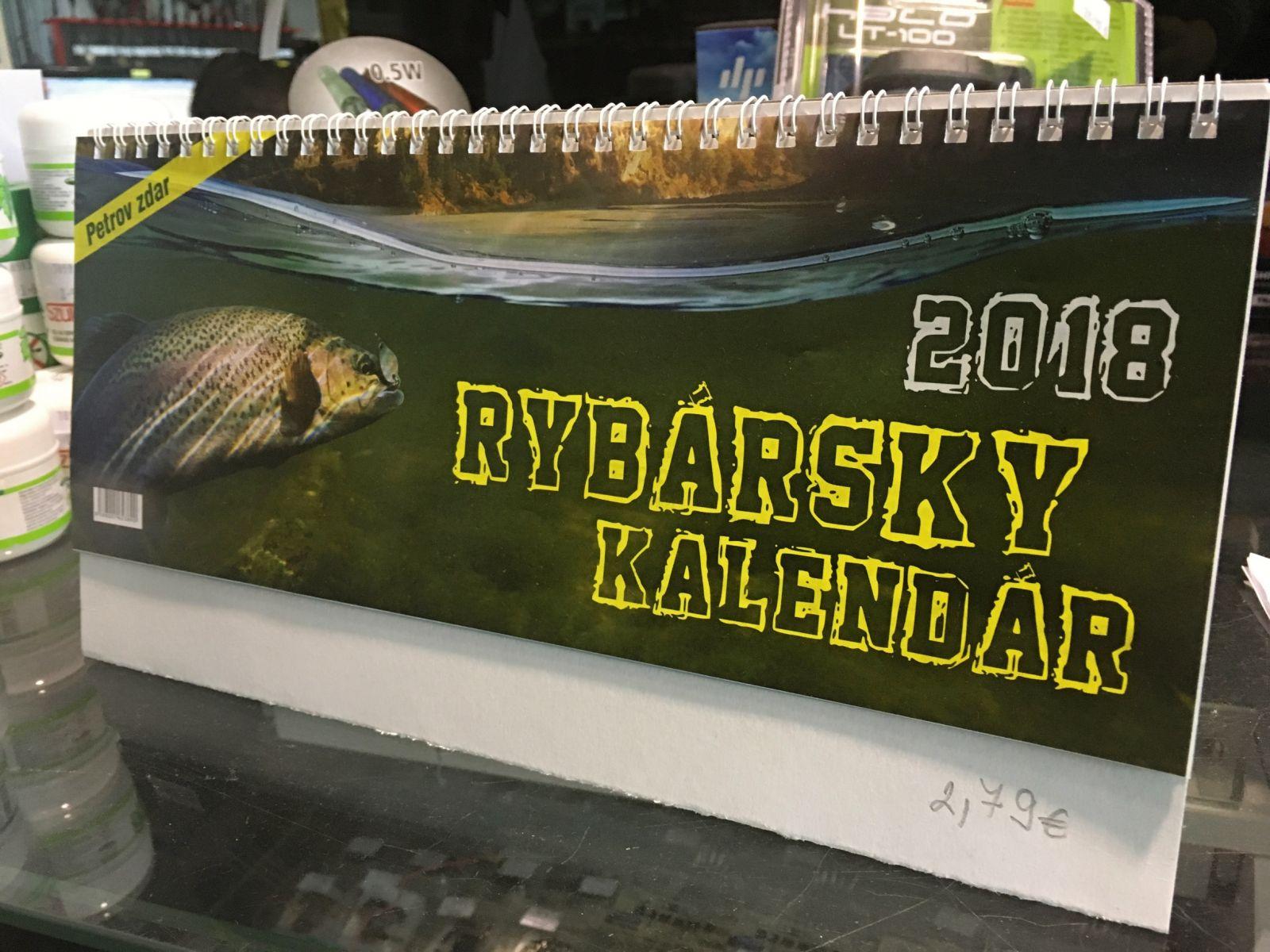 /produkty/199/vankuse-penazenky-ostatne/Sports/Rybarsky-stolovy-kalendar-2018