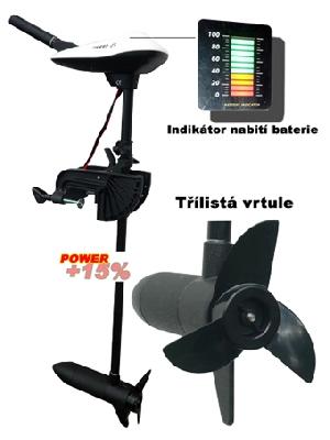 /produkty/104/spalovacie-benzinove/Zico/Elektromotor-Turbo-ET40