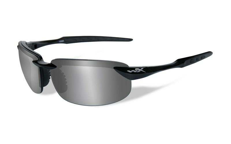 Wileyx Okuliare TOBI - Rybárske potreby RYBA 461d74e1d98