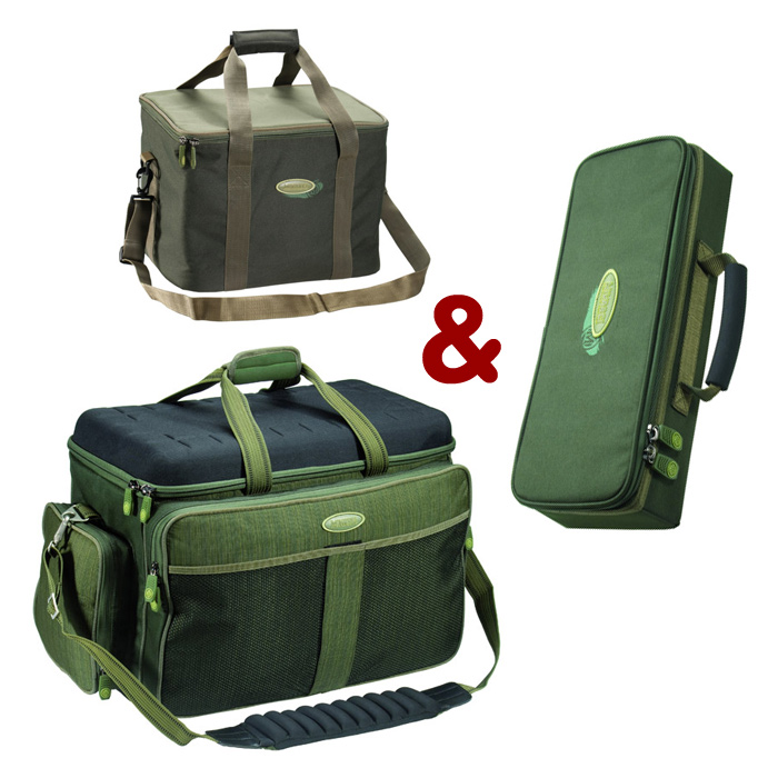 /produkty/4/sety-akcia/Mivardi/Taska-New-Dynasty--compact-taska-na-swingre-thermo-taska-Premium