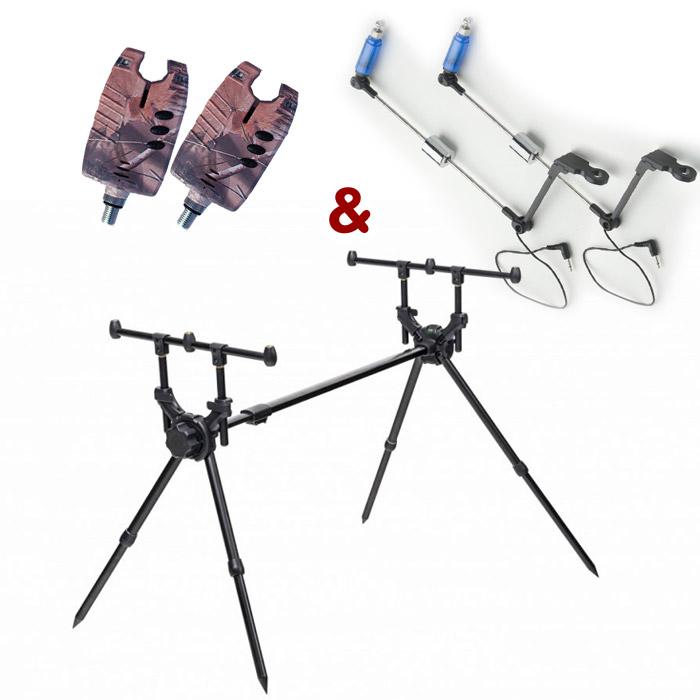 /produkty/4/sety-akcia/Mivardi/Rodpod-Professional-2ks-signalizatory-2ks-swingre