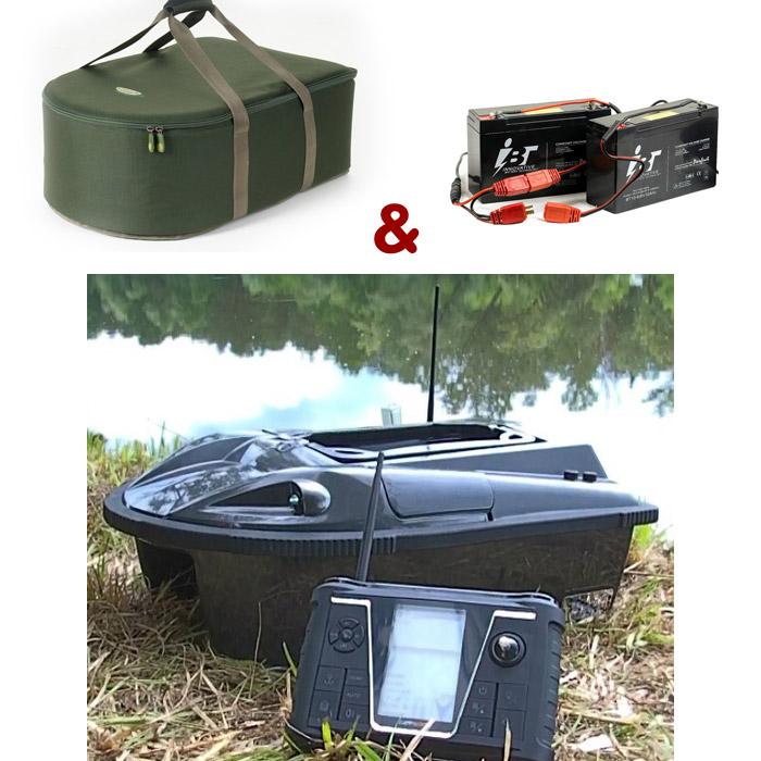 /produkty/4/sety-akcia/Mivardi/Lodka-Capr-Scout-3-Obal-Nahradne-baterie