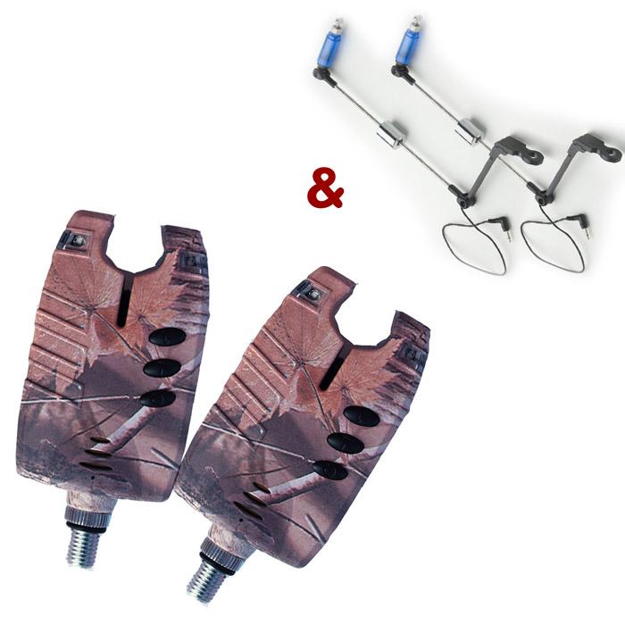 /produkty/4/sety-akcia/Mivardi/Set-2ks-signalizatory-2ks-swingre-Easy